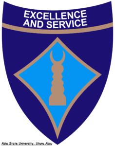 ABSU school fees, acceptance fees, hostel accommodation fee
