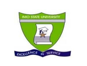 courses offered in imsu