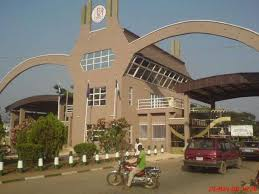 Does UNIPORT, UNIBEN, ABU, UNIZIK, UNN Accept second choice candidate