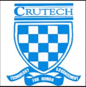 Crutech post utme form