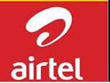 Cancel airtel auto renewal service whatsapp