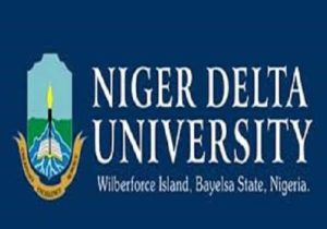 NDU accredited courses offered