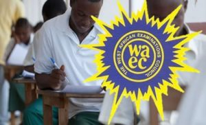 Image result for 2019 waec runs