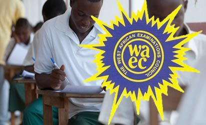 waec GCE check result