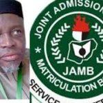 jamb registration 2019/2020