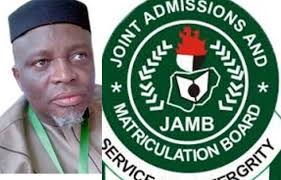 How Would Jamb Be Marked And Graded?jamb new grading system/ marking scheme