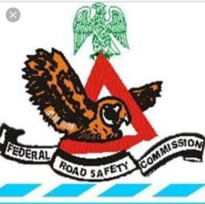 Federal road safety
