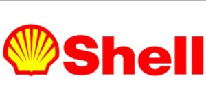 Shell SPDC JV scholarship 2018- how to Apply www.spdc.jv-scholarships.shell.com