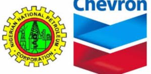 NNPC/shevron JV National University scholarship award - how to Apply