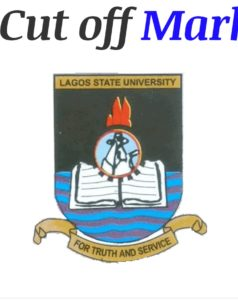 Lasu school and acceptance fee