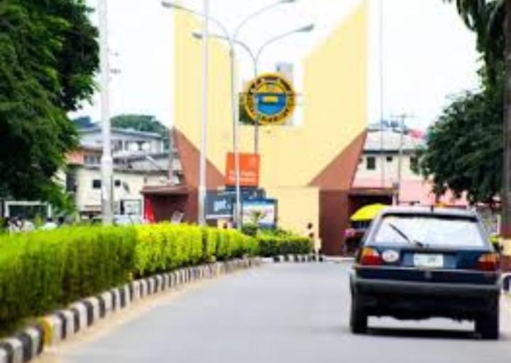 Unilag postgraduate school