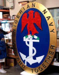 Nigeria navy recruitment form