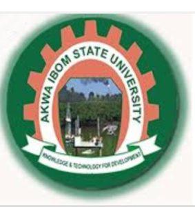 Akwa ibom state university