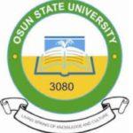 UNIOSUN school fees and acceptance fee