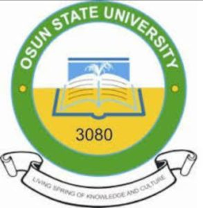 UNIOSUN school fees and acceptance fee