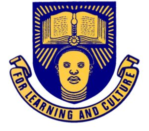 OAU post utme screening form 2019/2020