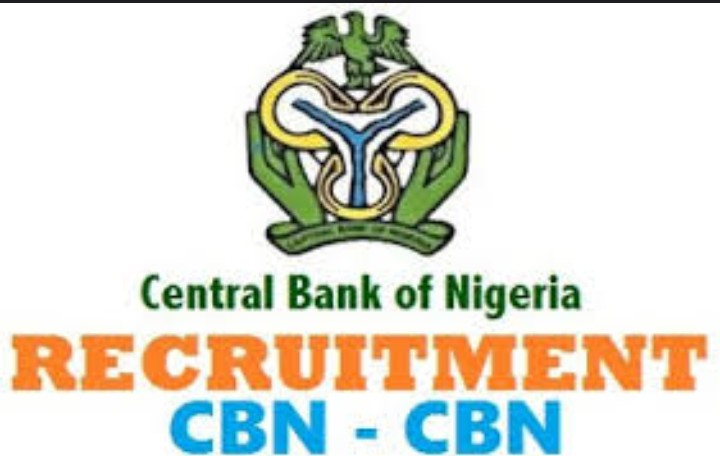 Cbn recruitment form portal 2019/2020