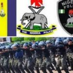 Nigerian police salary structure