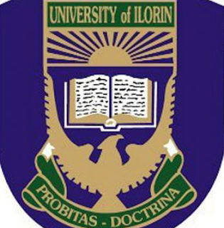 Unilorin post utme form 2019/2020