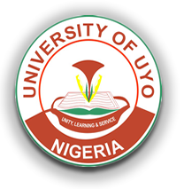 Uniuyo departmental cut off mark