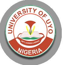 Uniuyo school fees