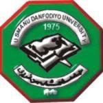 UDUSOK departmental Cut off Mark 2019/2020 -DE/ Usmanu Danfodiyo University (UDUSOK)