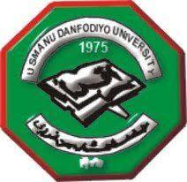 UDUSOK Post-UTME Screening Form 2019/2020 -DE/ Usmanu Danfodiyo University (UDUSOK)