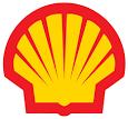 Shell Recruitment 2019/2020