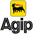 Agip Oil and Gas Recruitment 2019/2020