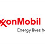 ExxonMobil Recruitment 2019/2020