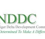 NNDC scholarship 2019/2020