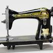 Butterfly sewing machine prices in Nigeria  see price list