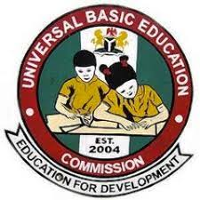 Federal Teachers Scheme (FTS) Recruitment 2019/2020 portal|starting & closing date| See available Positions and How to Apply now www.ubeconline.com