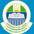Lasu post utme form