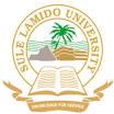 Sule Lamido University post utme screening form