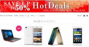 Nokia Phones Price List In Slot Nigeria