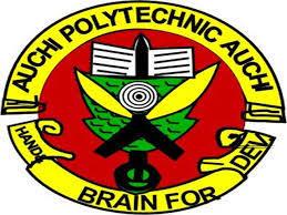 Auchi Poly departmental cut off mark 2019/2020