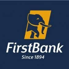 first bank graduate trainee recruitment 2021/2022 |www.firstbanknigeria.com/ recruitment/