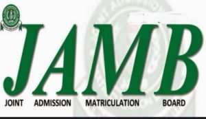 Jamb government 2019/2020