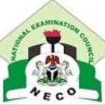 NECO results checker