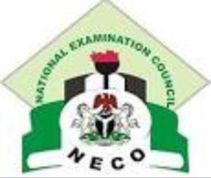 NECO results checker