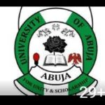 Uniabuja school fees and acceptance fee 2019/2020