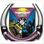 FUTMINNA school fees & acceptance fee 2019/2020