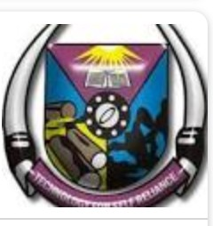 FUTMINNA school fees & acceptance fee 2019/2020