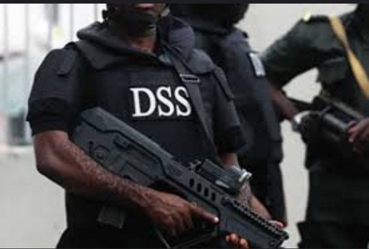 DSS recruitment 2019/2020