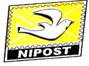 NIPOST recruitment 2019/2020