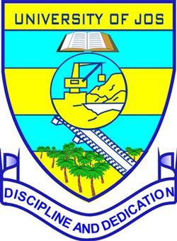 Unijos school fees and acceptance fee 2019/2020