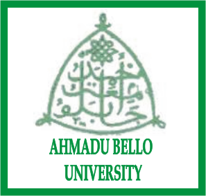 Abu Zaira departmental cut off mark 2019/2020