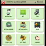bet9ja-mobile-old