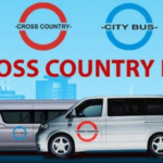 See Cross Country Transport: List Of Terminals And Locations, Prices, Online Booking and Contact Details